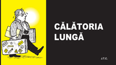 calatoria-lunga